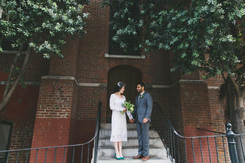 Terra_Gallery_San_Francisco_Wedding_0130