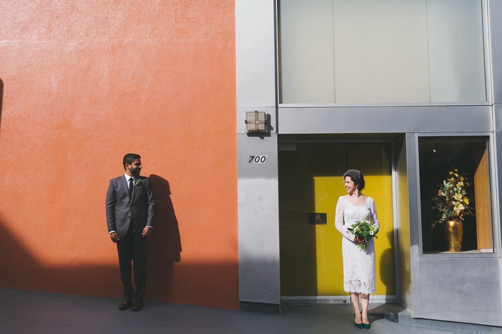 Terra_Gallery_San_Francisco_Wedding_0144