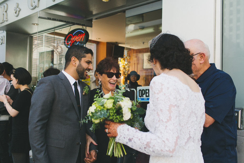 Terra_Gallery_San_Francisco_Wedding_0147