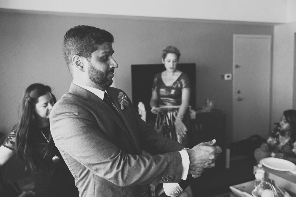 Terra_Gallery_San_Francisco_Wedding_0152