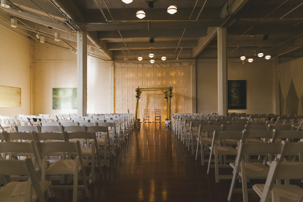 Terra_Gallery_San_Francisco_Wedding_0189