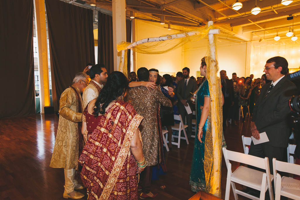 Terra_Gallery_San_Francisco_Wedding_0213