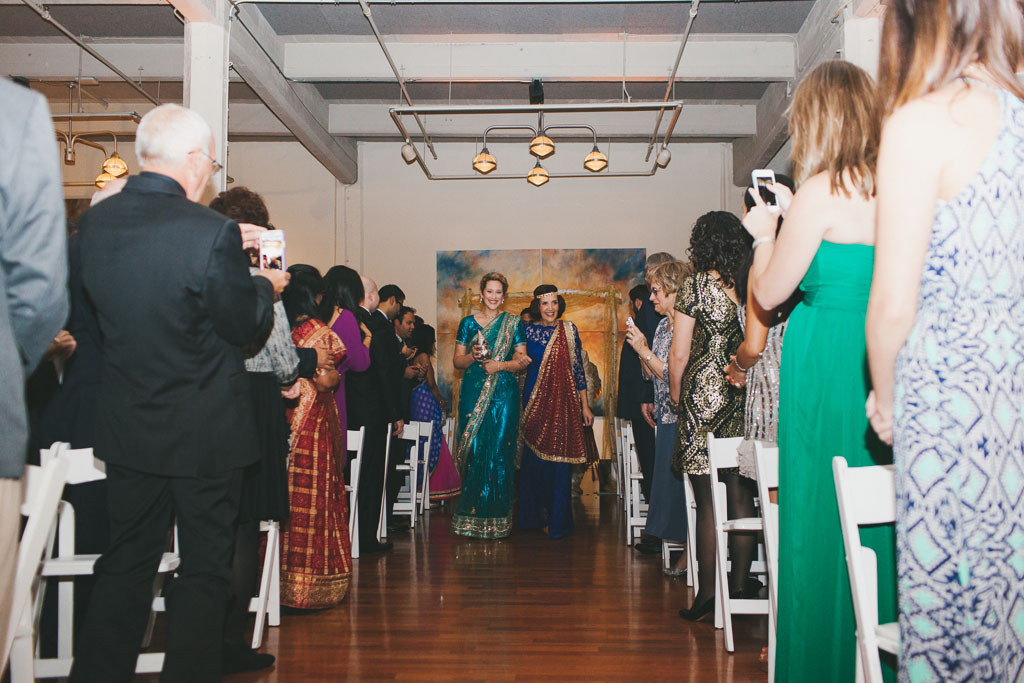 Terra_Gallery_San_Francisco_Wedding_0215