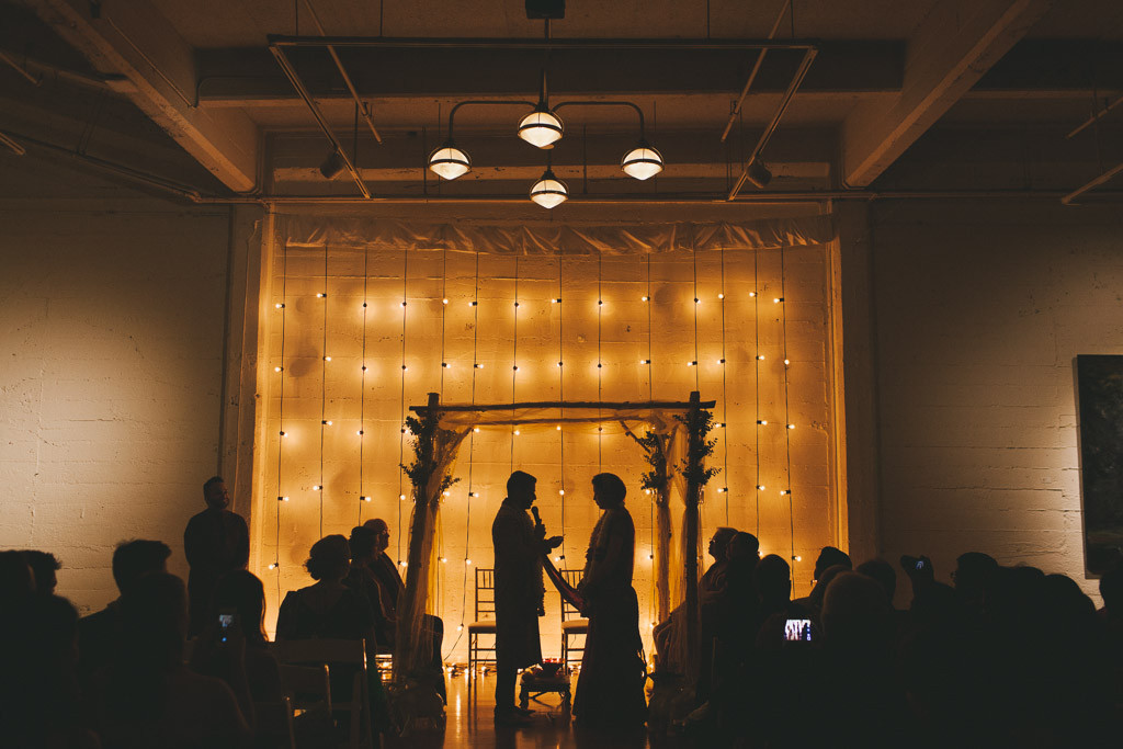 Terra_Gallery_San_Francisco_Wedding_0238