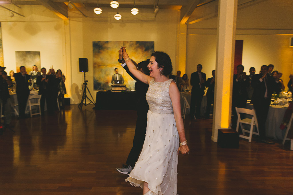 Terra_Gallery_San_Francisco_Wedding_0247