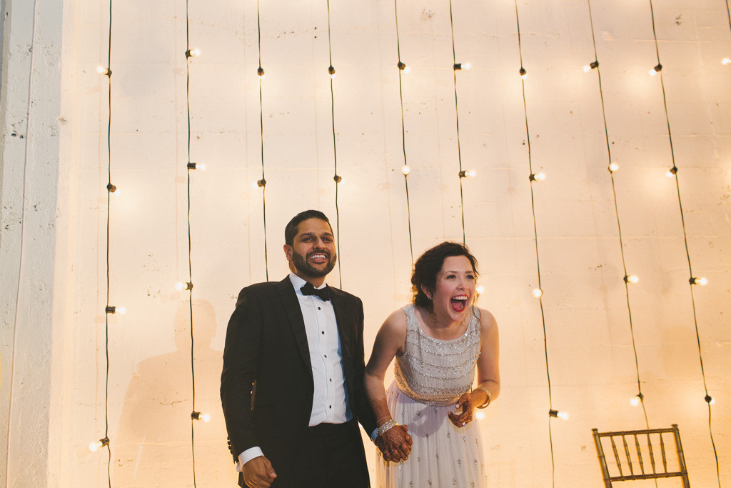Terra_Gallery_San_Francisco_Wedding_0273