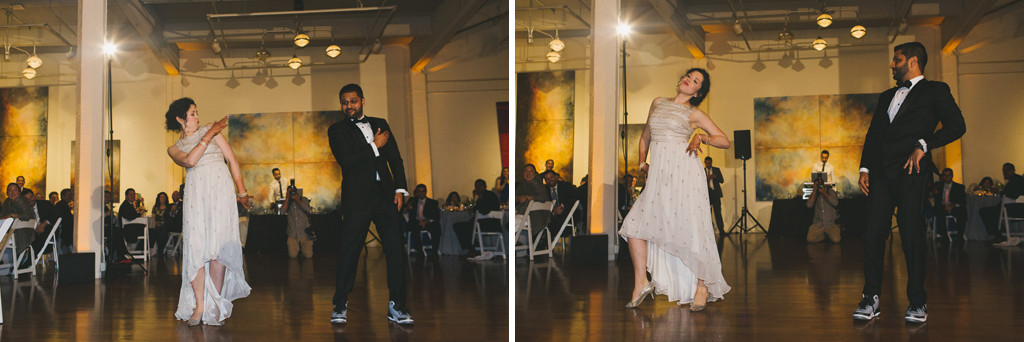 Terra_Gallery_San_Francisco_Wedding_0286