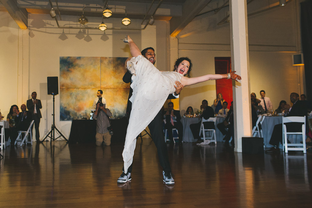 Terra_Gallery_San_Francisco_Wedding_0287