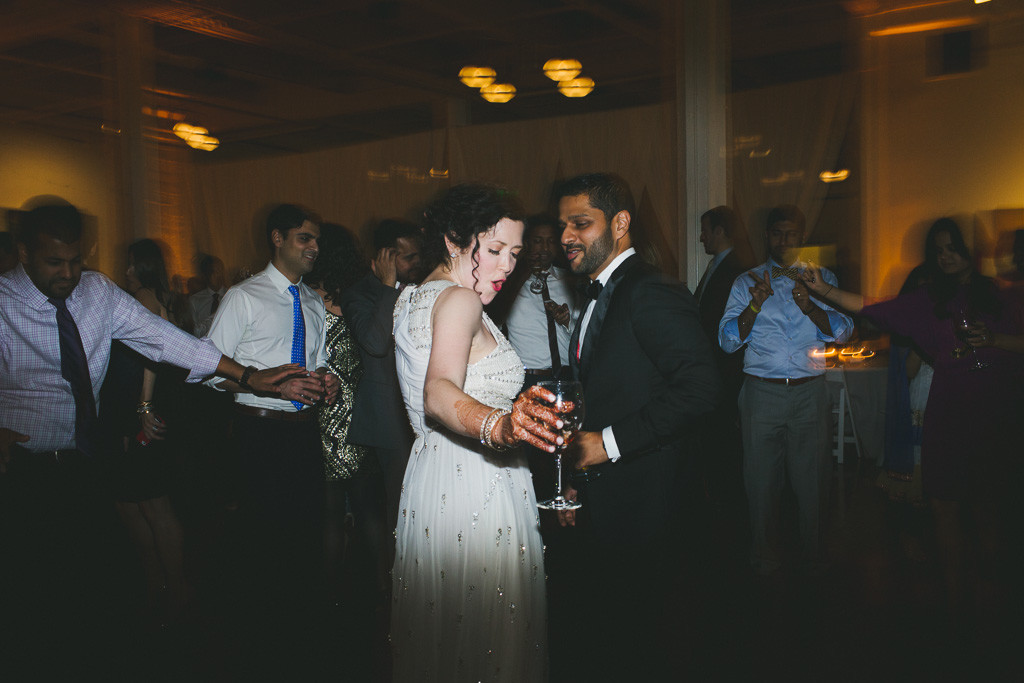 Terra_Gallery_San_Francisco_Wedding_0295