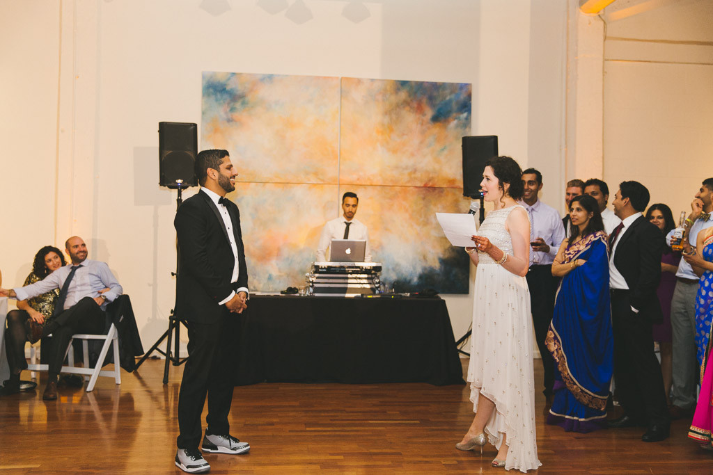 Terra_Gallery_San_Francisco_Wedding_0299