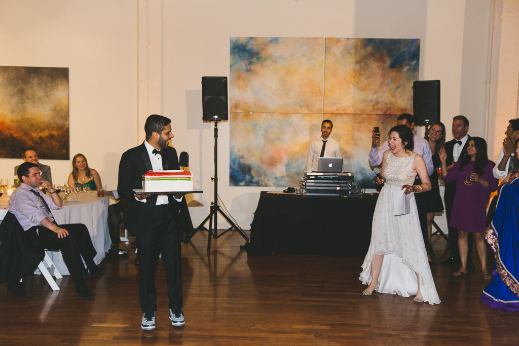 Terra_Gallery_San_Francisco_Wedding_0301