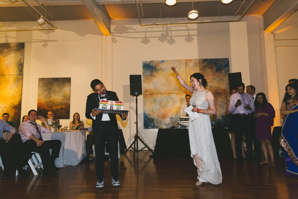 Terra_Gallery_San_Francisco_Wedding_0303