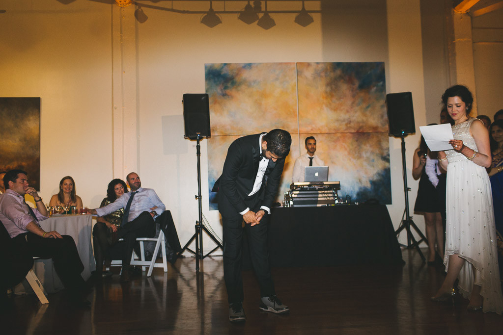 Terra_Gallery_San_Francisco_Wedding_0304