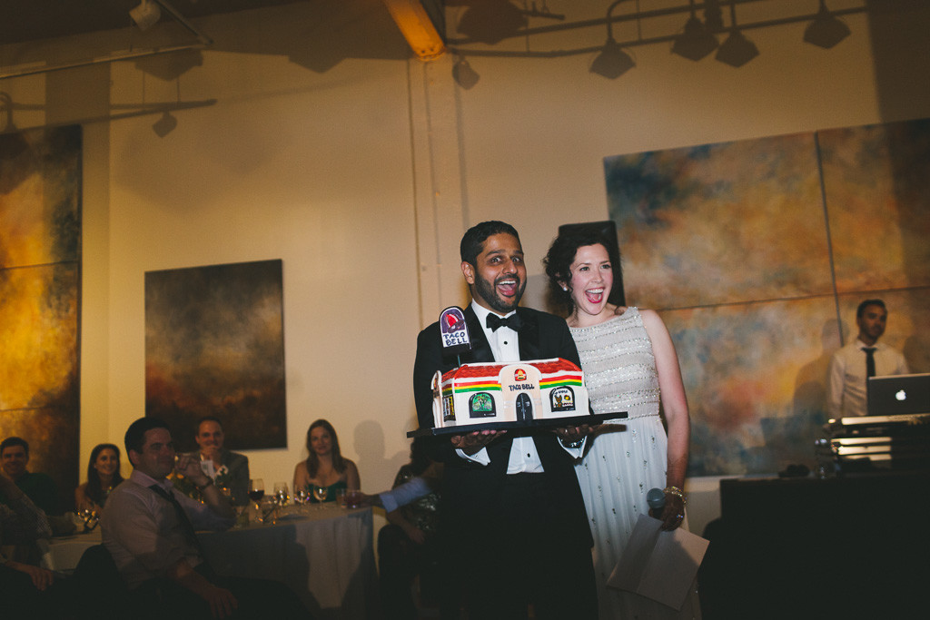 Terra_Gallery_San_Francisco_Wedding_0306
