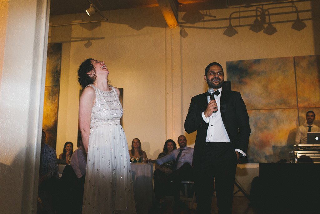 Terra_Gallery_San_Francisco_Wedding_0307