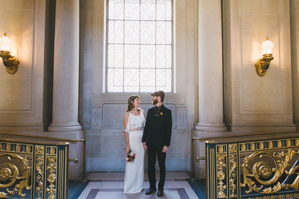 San_Francisco_City_Hall_Wedding_0001