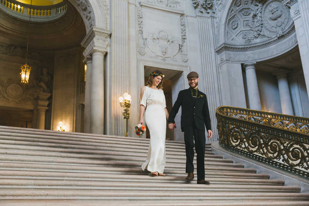San_Francisco_City_Hall_Wedding_0003