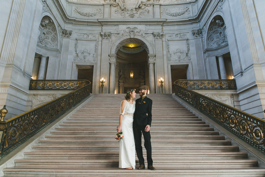San_Francisco_City_Hall_Wedding_0004