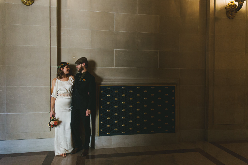 San_Francisco_City_Hall_Wedding_0009