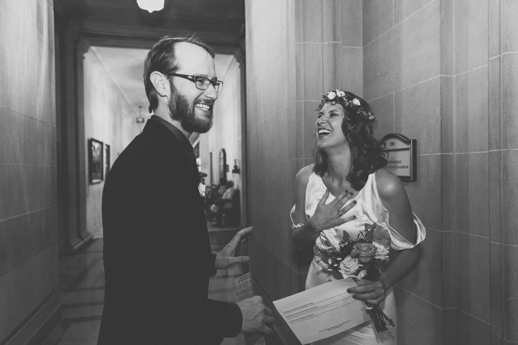 San_Francisco_City_Hall_Wedding_0015