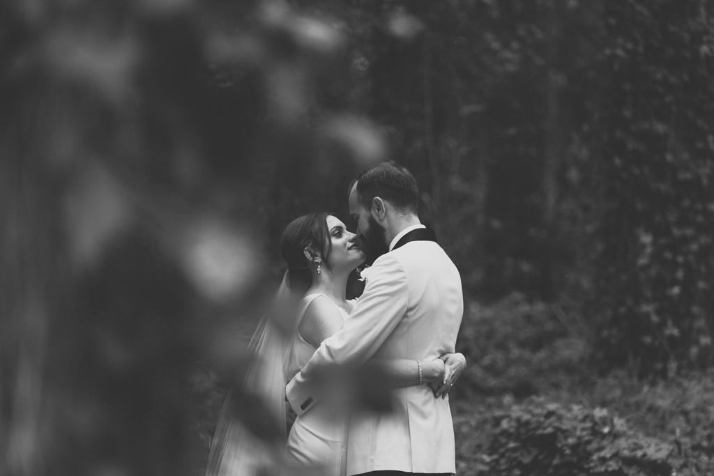 San_Francisco_Presidio_Wedding_0112