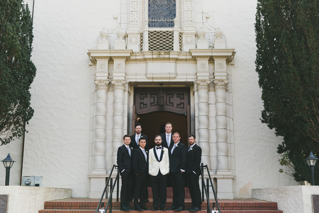 San_Francisco_Presidio_Wedding_0118