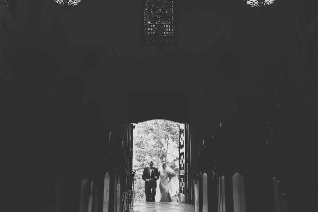 San_Francisco_Presidio_Wedding_0139