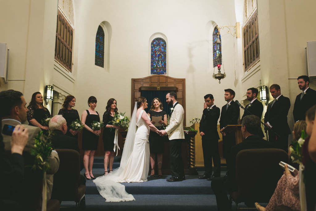 San_Francisco_Presidio_Wedding_0144