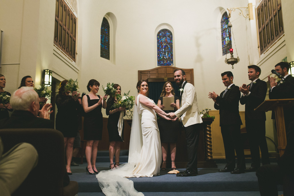 San_Francisco_Presidio_Wedding_0165