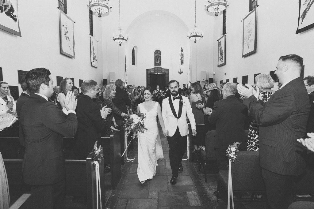 San_Francisco_Presidio_Wedding_0169