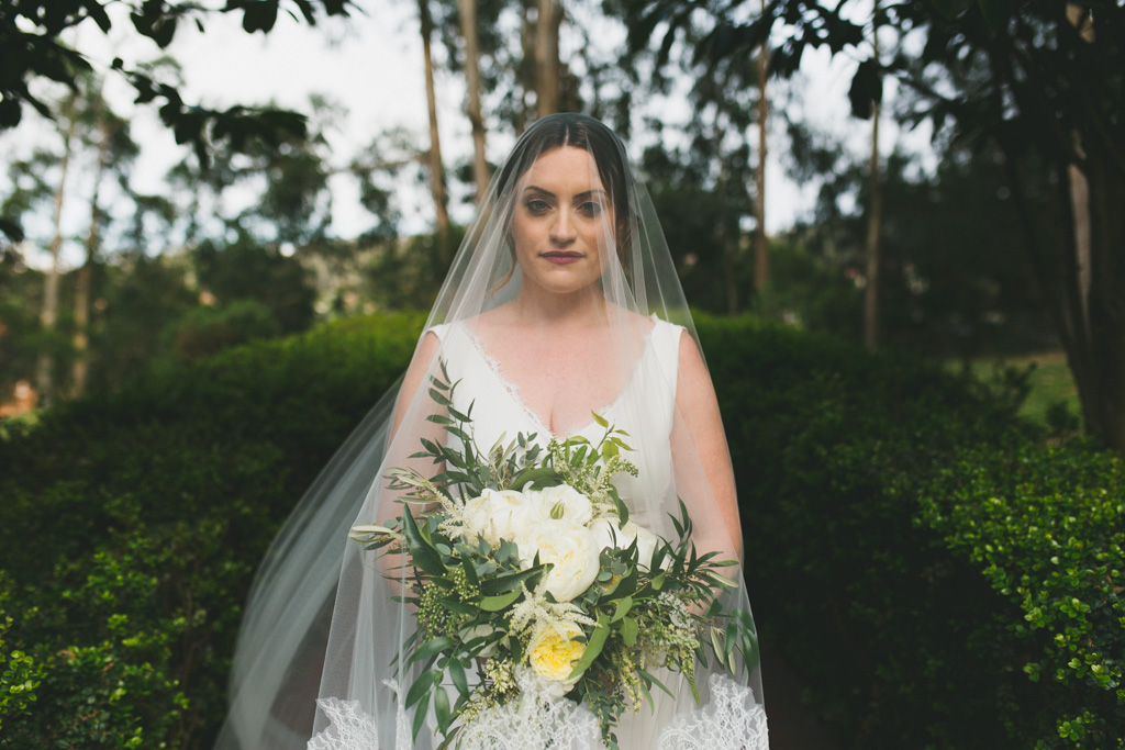 San_Francisco_Presidio_Wedding_0171