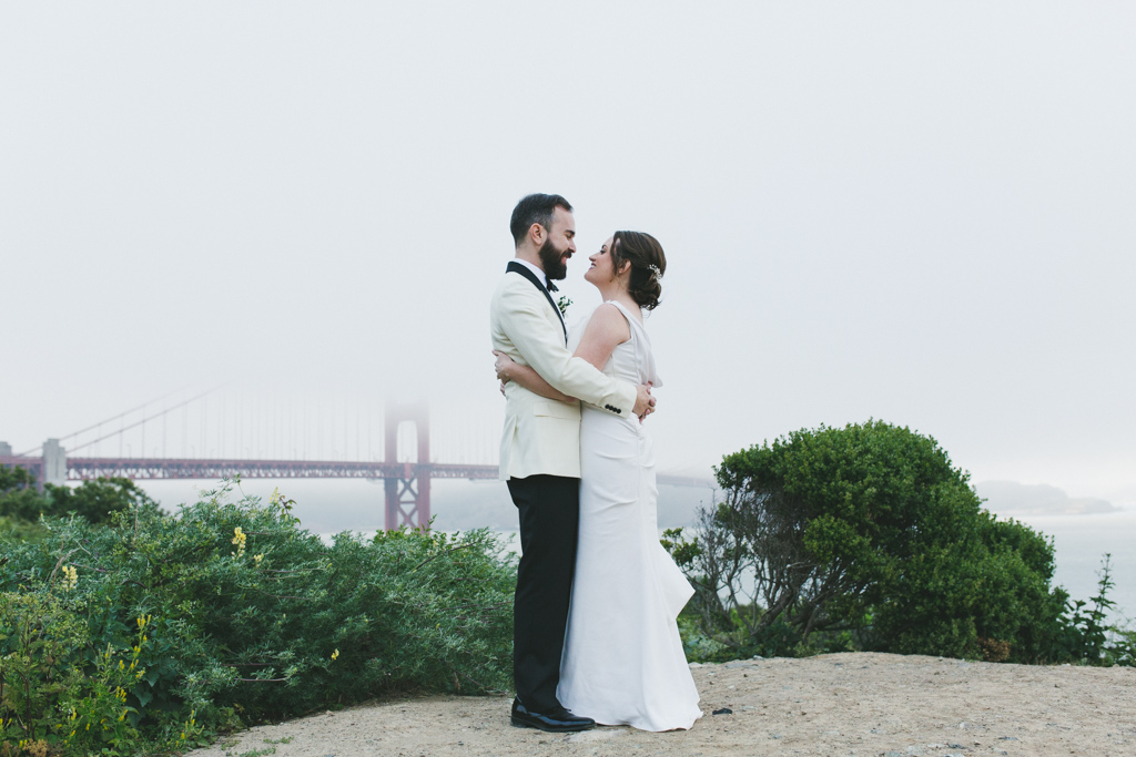 San_Francisco_Presidio_Wedding_0208