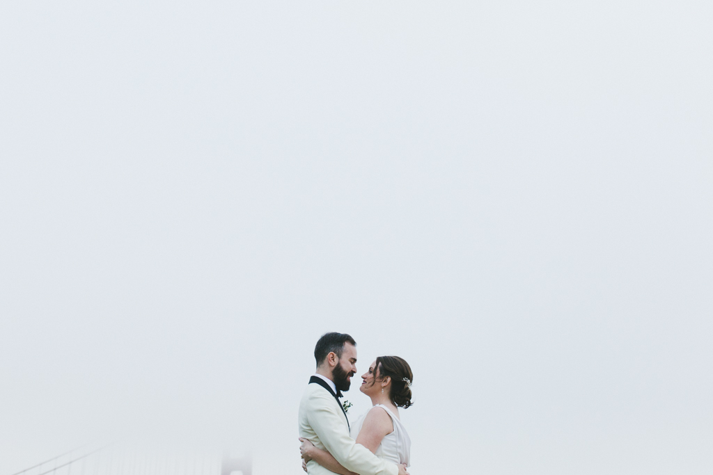 San_Francisco_Presidio_Wedding_0209