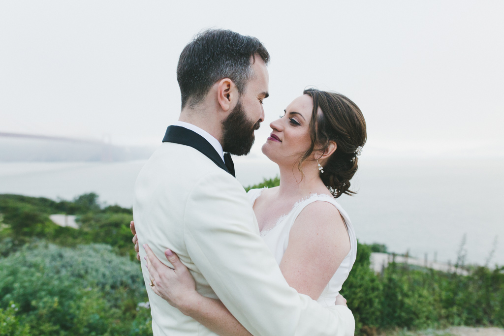 San_Francisco_Presidio_Wedding_0210