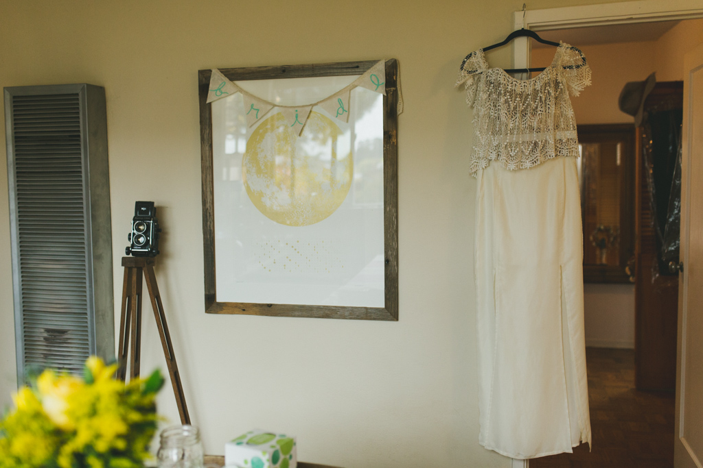 Aptos_Village_Park_Bohemian_Wedding_0002