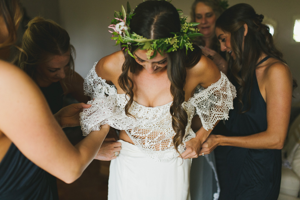 Aptos_Village_Park_Bohemian_Wedding_0060