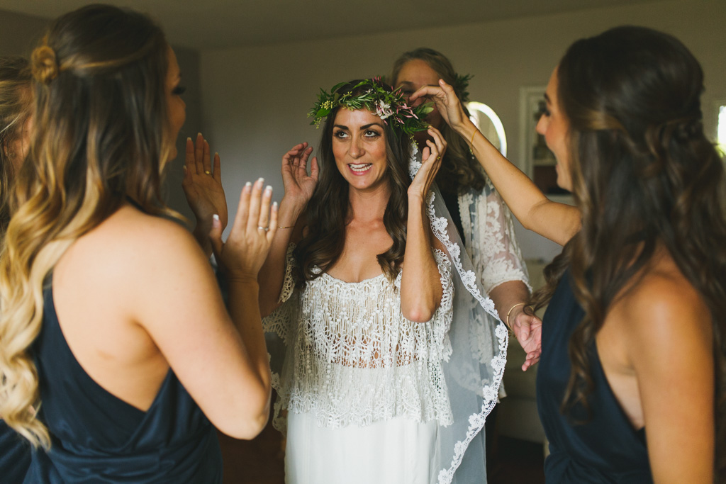 Aptos_Village_Park_Bohemian_Wedding_0065