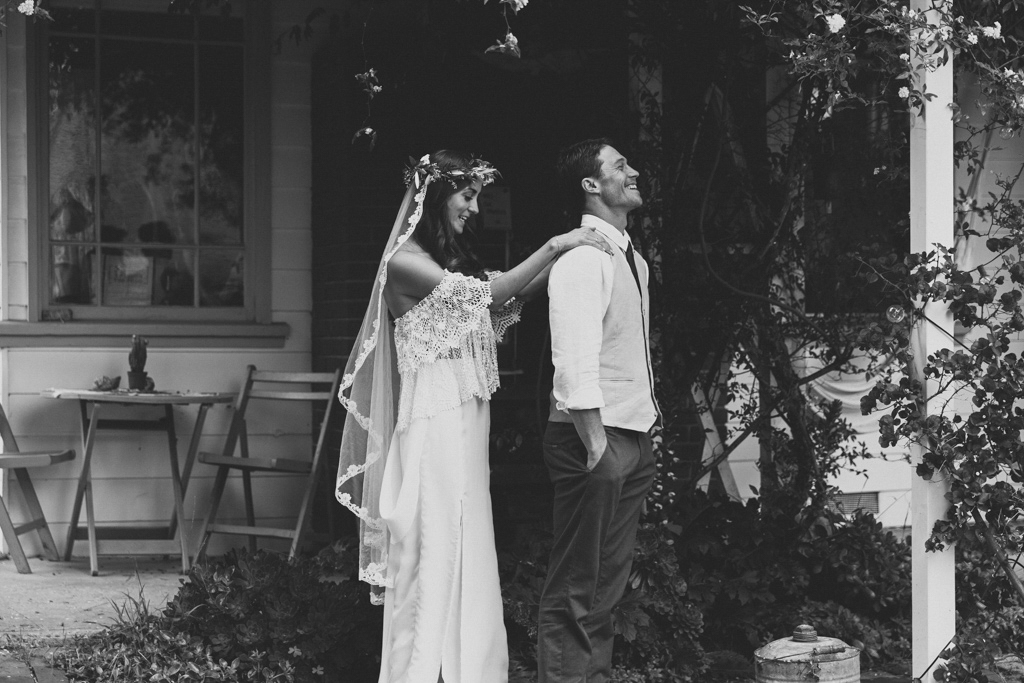Aptos_Village_Park_Bohemian_Wedding_0078-2