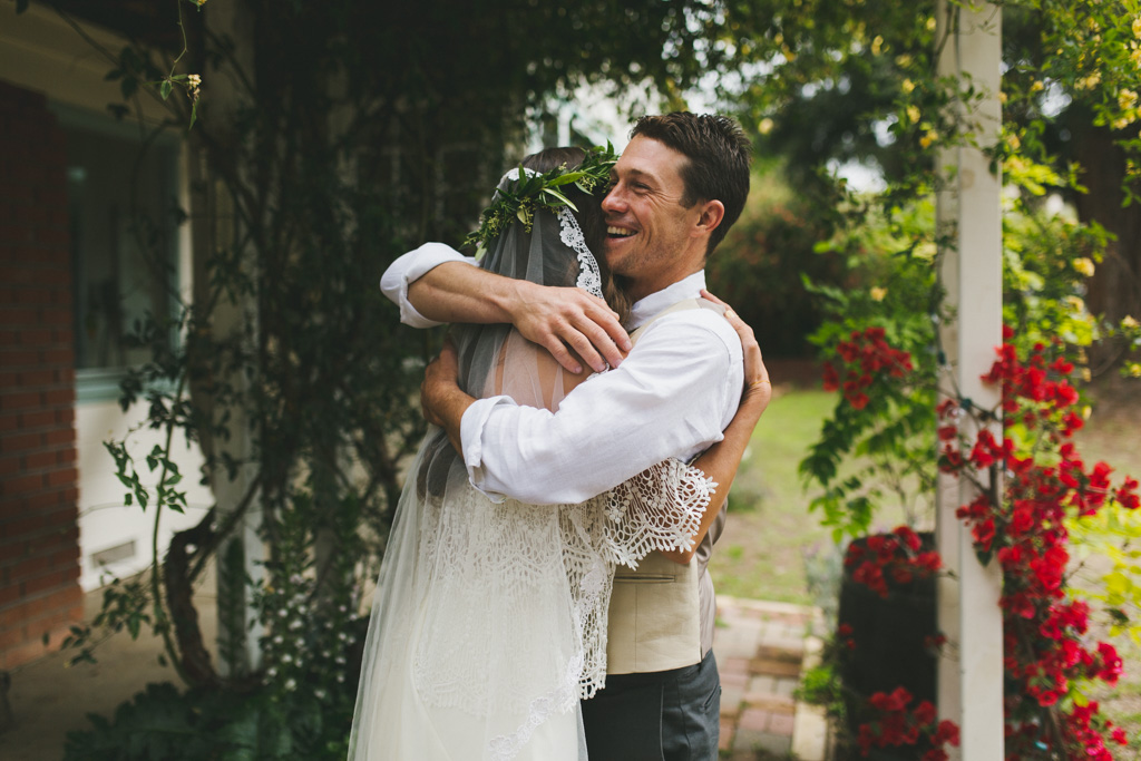 Aptos_Village_Park_Bohemian_Wedding_0079