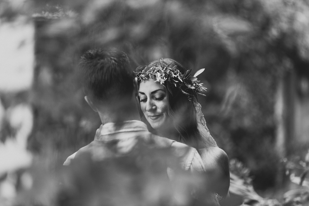 Aptos_Village_Park_Bohemian_Wedding_0087-2