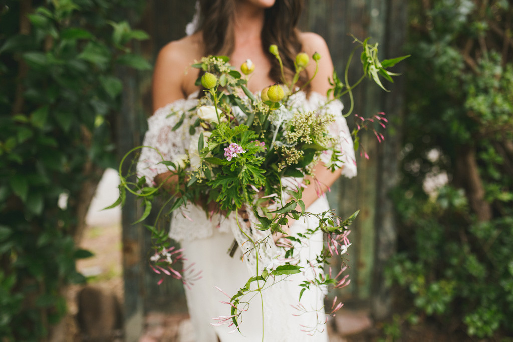 Aptos_Village_Park_Bohemian_Wedding_0094