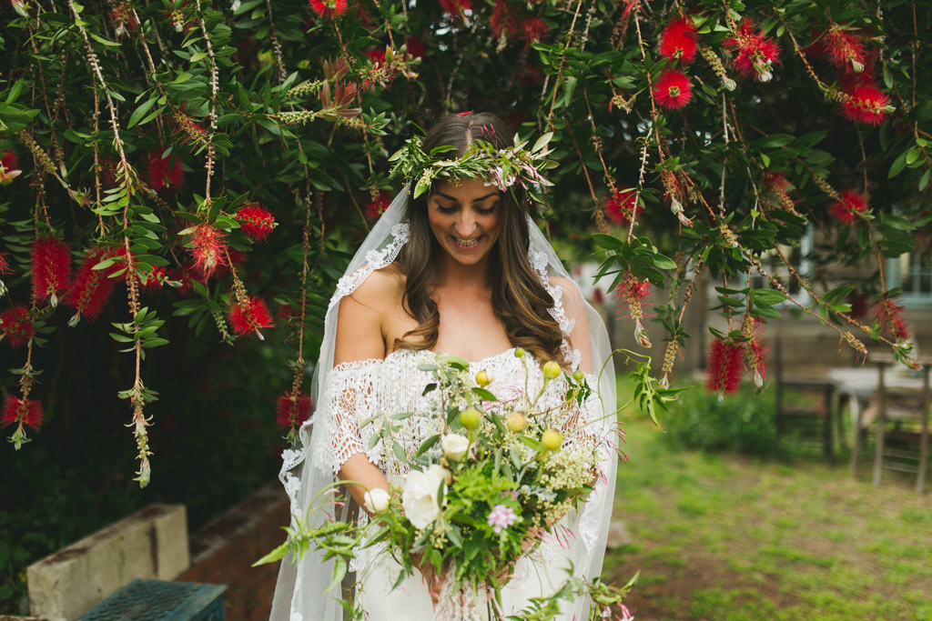 Aptos_Village_Park_Bohemian_Wedding_0113