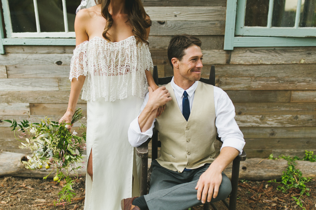 Aptos_Village_Park_Bohemian_Wedding_0116