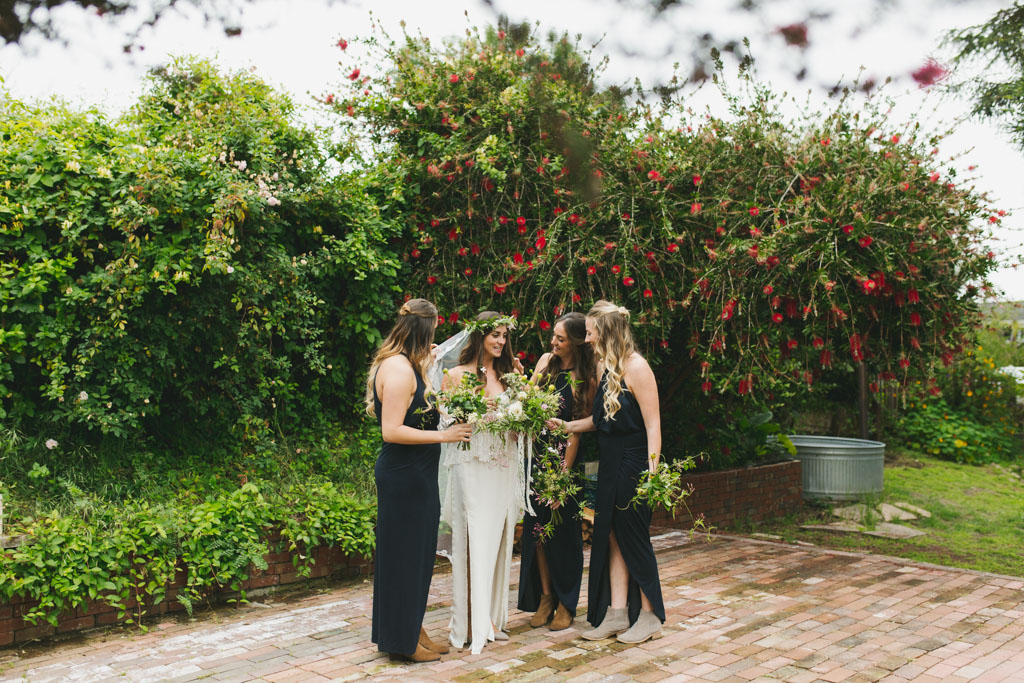 Aptos_Village_Park_Bohemian_Wedding_0124