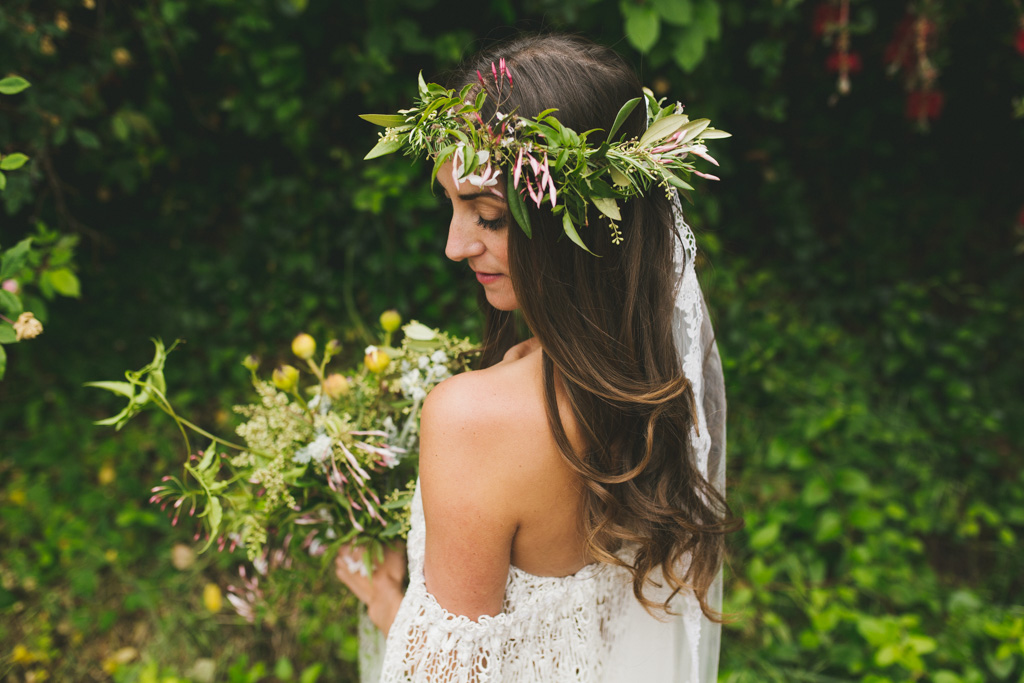Aptos_Village_Park_Bohemian_Wedding_0125
