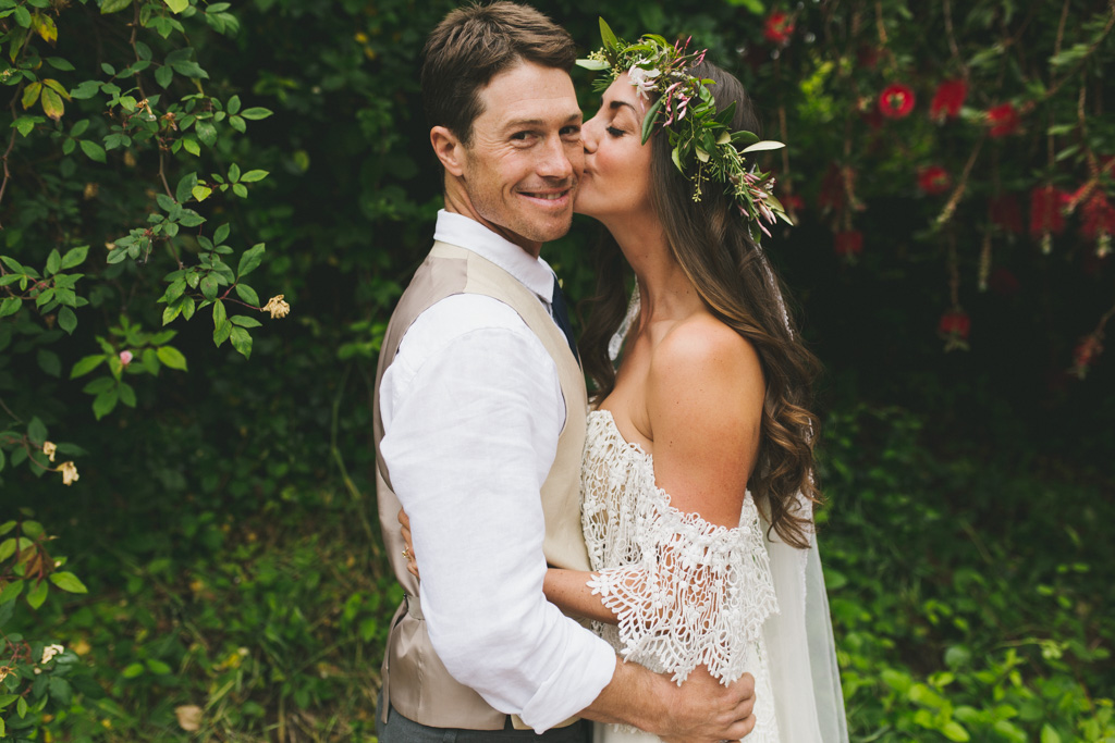 Aptos_Village_Park_Bohemian_Wedding_0128