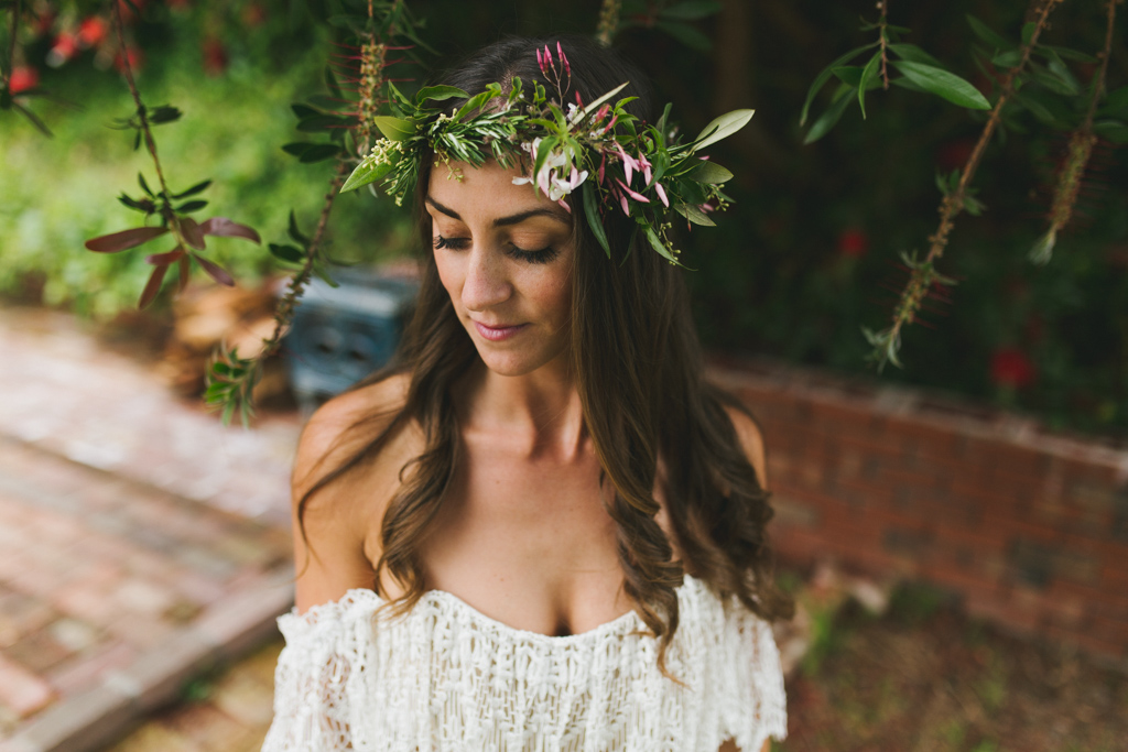 Aptos_Village_Park_Bohemian_Wedding_0133