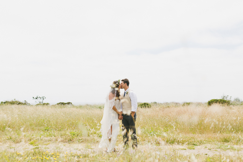 Aptos_Village_Park_Bohemian_Wedding_0140