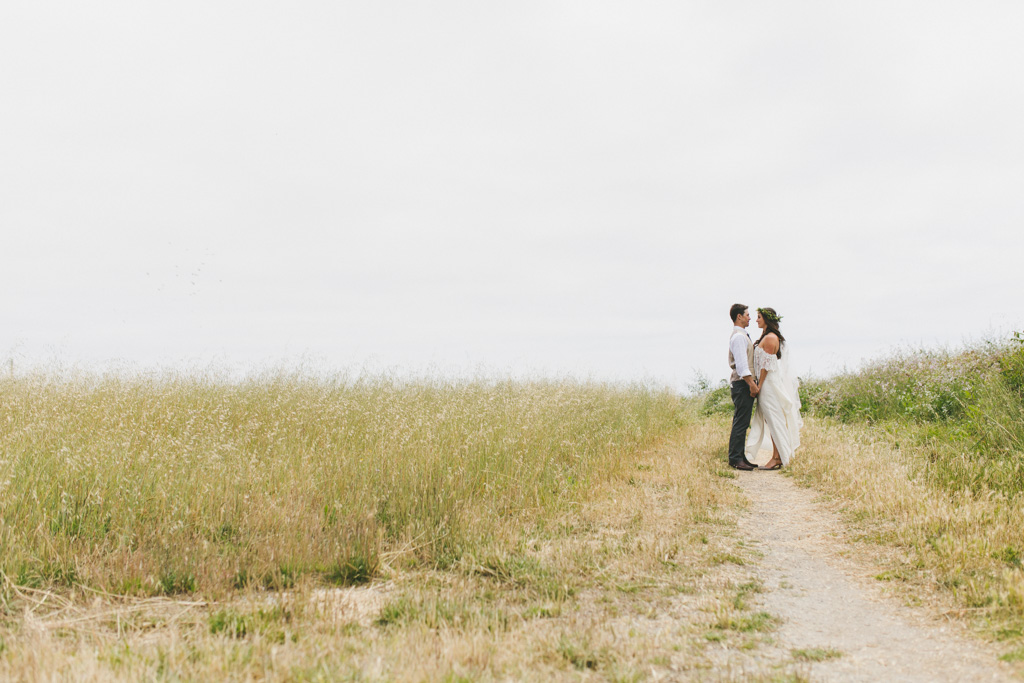 Aptos_Village_Park_Bohemian_Wedding_0151
