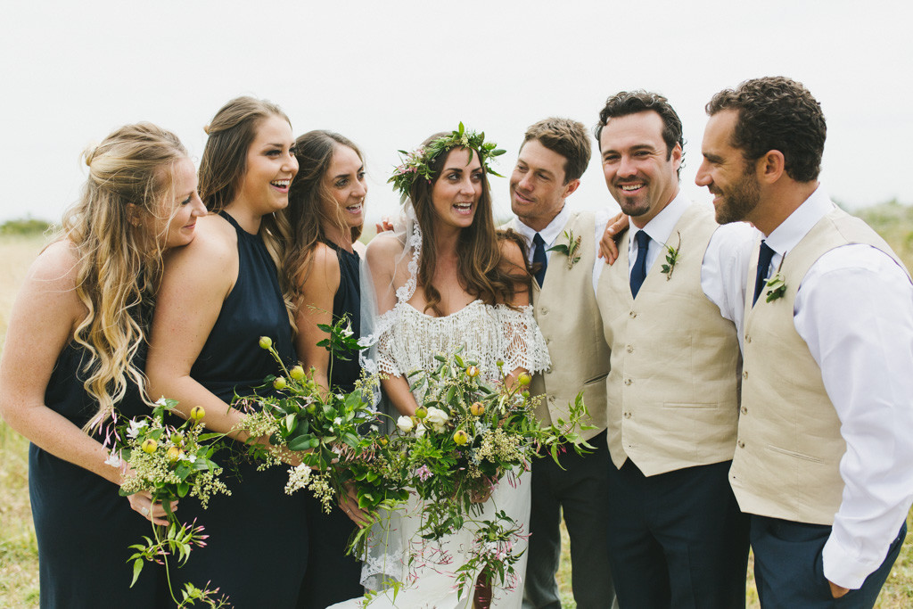 Aptos_Village_Park_Bohemian_Wedding_0158
